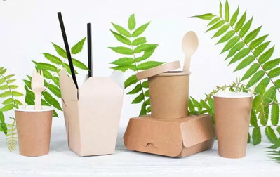 Độc đáo những phát minh tái chế rác thải