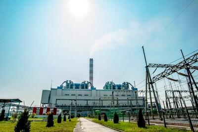 Bộ Công Thương nêu 5 giải pháp cung cấp điện an toàn