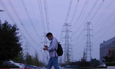 Khủng hoảng năng lượng châu Á thêm 'nóng' vì hiện tượng La Nina