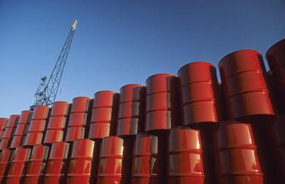 Xăng dầu các loại là nhóm hàng nhập khẩu lớn nhất từ Singapore 9 tháng qua