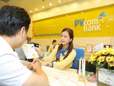 PVcomBank cho vay ưu đãi ngành Giáo dục để vượt dịch Covid-19