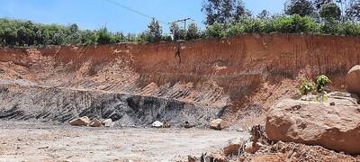 Sơn Động – Bắc Giang: Chủ đầu tư 'đánh cắp' tài nguyên