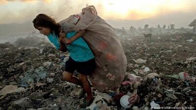 LHQ: 70% dân số thế giới sống trong sự bất bình đẳng