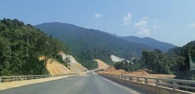 Sớm bàn giao mặt bằng dự án đường cao tốc bậc nhất cả nước