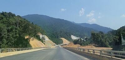 Thừa Thiên-Huế: Đẩy nhanh tiến độ giải phóng mặt bằng Dự án Cam Lộ-La sơn