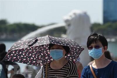 146 công dân Việt Nam tại Singapore mong được về nước giữa đại dịch