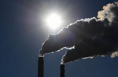 Thị trường khí thải carbon sắp phải cải tổ theo kế hoạch của EU
