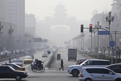 Trung Quốc đặt mục tiêu đưa lượng khí thải CO2 về 0 trước năm 2060