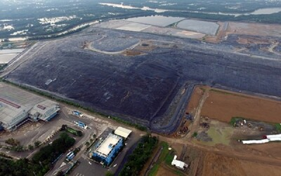 Đóng cửa bãi rác Đa Phước vào năm 2024