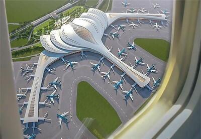Đồng Nai khởi công khu tái định cư dự án sân bay Long Thành