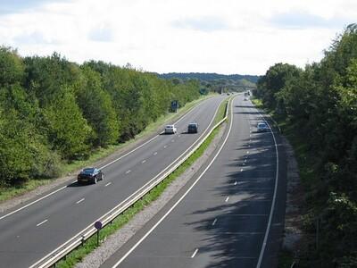 Chuyển đổi 3 dự án thuộc cao tốc Bắc – Nam từ PPP sang đầu tư công