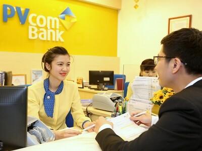 PVcomBank gỡ khó cho khách hàng hậu Covid-19