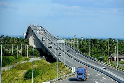 Đến năm 2025, điều hành toàn bộ các tuyến cao tốc bằng giao thông thông minh