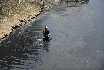 Đại biểu HĐND TP Hà Nội: Cần bổ cập nước để giảm ô nhiễm sông Tô Lịch