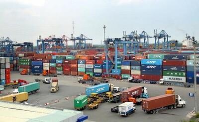 Thương mại điện tử giúp tăng cơ hội cho các doanh nghiệp xuất khẩu