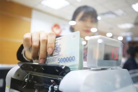 Đề xuất không tăng lương tối thiểu vùng năm 2021