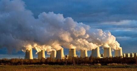 Nhiều thách thức trong việc đóng cửa các nhà máy nhiệt điện than ở Đông Nam Á
