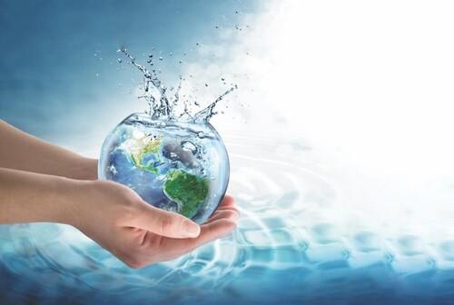 Thực trạng và cơ hội ứng dụng công cụ kinh tế trong quản lý tài nguyên nước ở Việt Nam