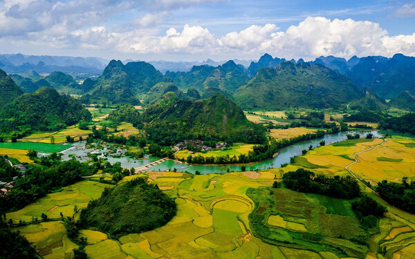 Du lịch tác động đến môi trường như thế nào?