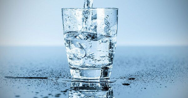 Hydrogel có thể làm sạch nước bị ô nhiễm chỉ trong vòng 1 giờ?